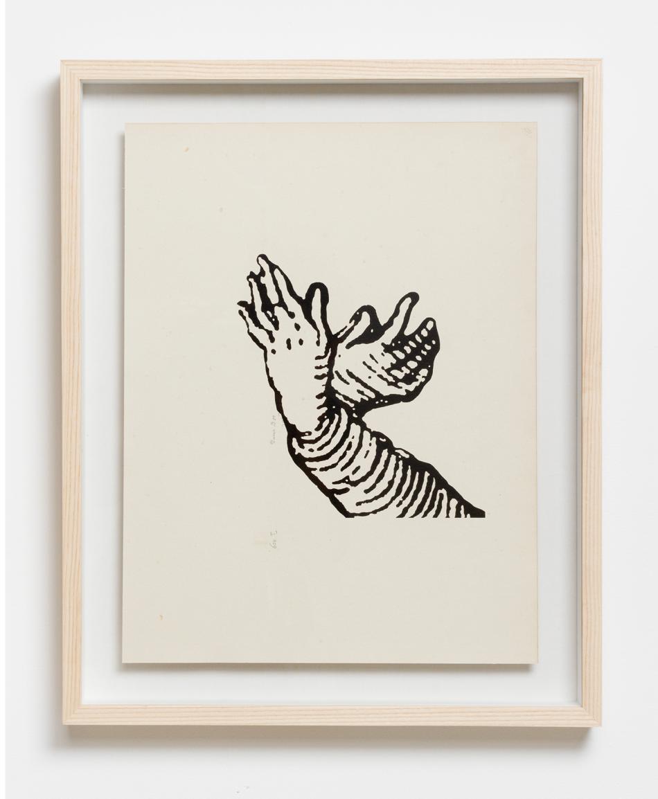 magin-hands-1