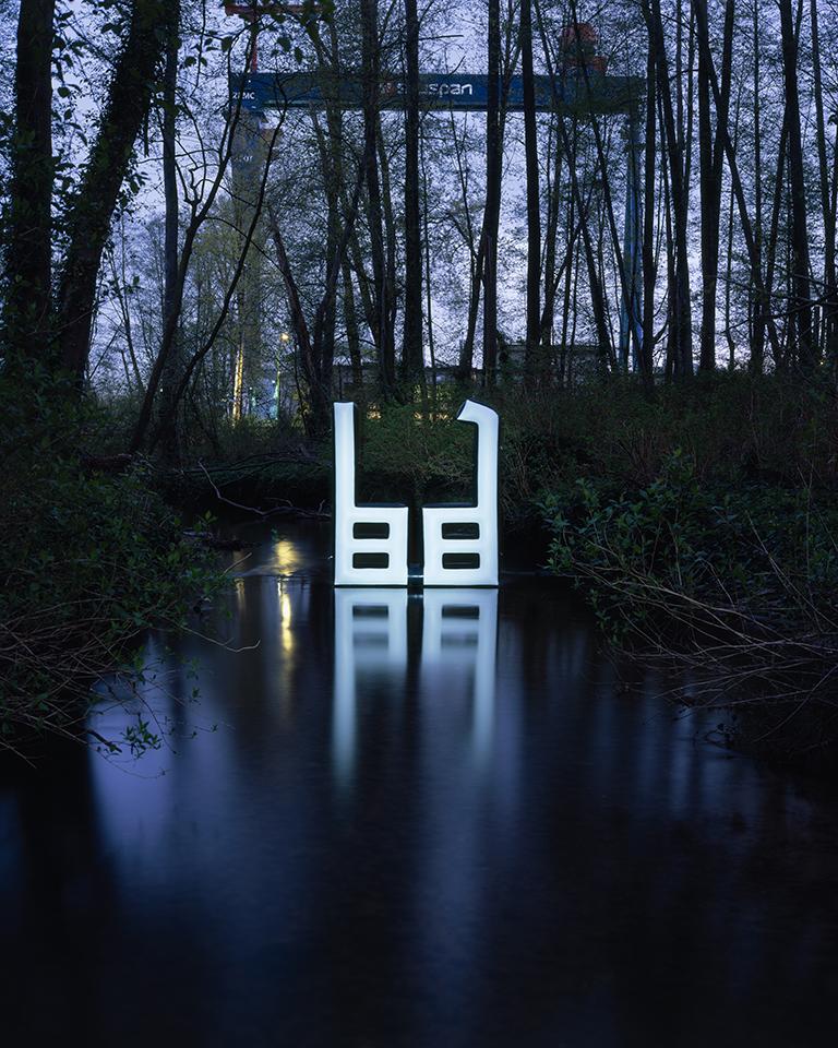 doors3_web